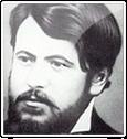 Димчо Дебелянов - български поет