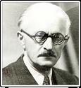 Димитър Талев - български поет