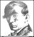 Гео Милев