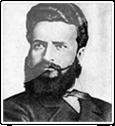 Христо Ботев - поет