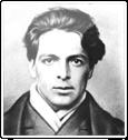 Христо Смирненски - поет