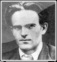 Никола Вапцаров - поет