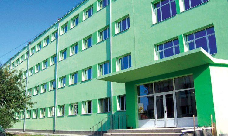 101 професионални гимназии ще бъдат модернизирани с пари от ЕС