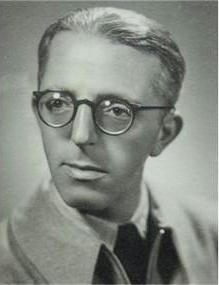 Димитър Димов - български автор
