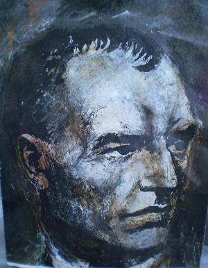 Йордан Йовков български поет