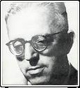 Димитър Димов - поет