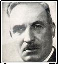 Елин Пелин - български поет