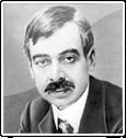 Пейо Яворов - български поет